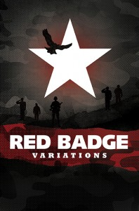 RedBadgeVariationsPoster-KCSOnline
