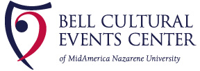 Bell Cultural Events Center
