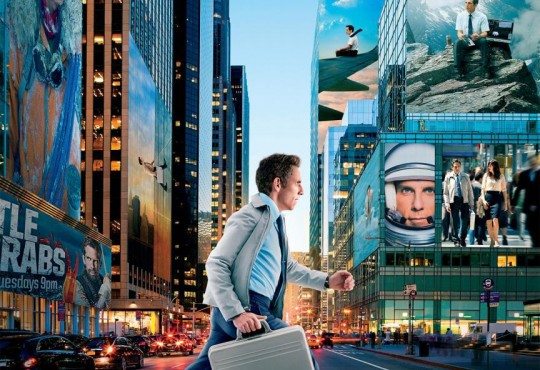 daydreams and walter mitty the secret A set of activities for use with the short story the secret life of walter mitty by james thurber includes reading questions, graphic organizers, essay writing, culminating projects and a movie vs book comparison activity.