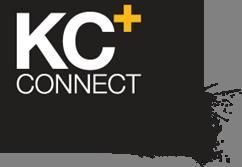KC-Connect