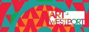 Westport Art image