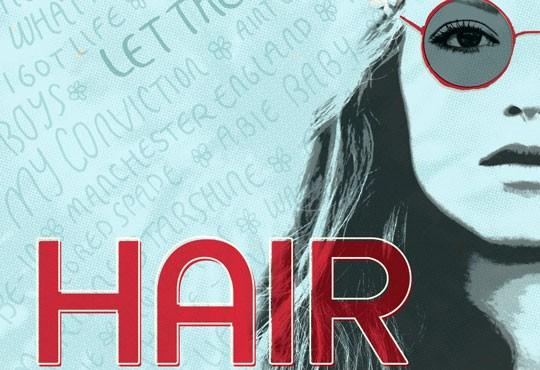 HAIR-Art-Web-Featured