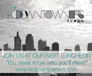 KC Downtowners – Sidebar