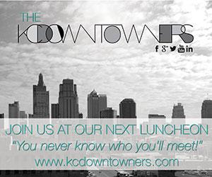 KC Downtowners – Sidebar