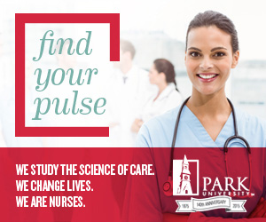 Find Your Pulse – Banner