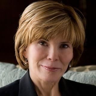 Susan Schmelzer