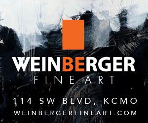 Weinberger – Sidebar