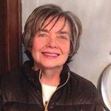 Kathie Kerr