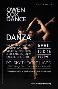 DANZA-Postcard-195x300