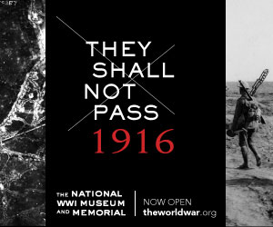 They Shall Not Pass – Sidebar