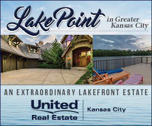 Lakepoint – Sidebar