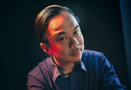 Honors: Vi Nhan Tran
