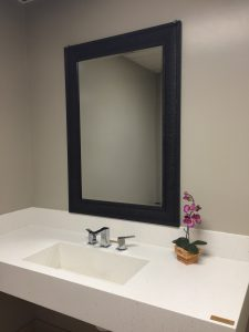 quartz remnants for sale marble if you are looking at putting your home on the market this fall and or even beginning of 2017 top master remnant sale is place for discount prices granite quartz remnants