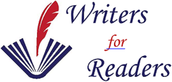 Creative writing workshops events in Kansas City, MO