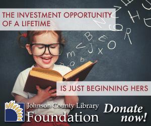 Donate – Sidebar