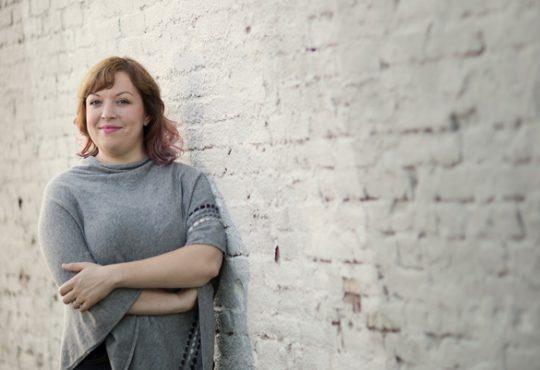Artist to Watch: Liz Pearse