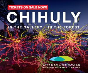 Chihuly – Sidebar 2