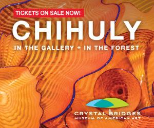 Chihuly – Sidebar 1