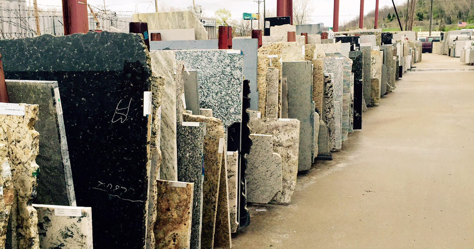 quartz remnants for sale corian remnants top master spring remnant sale bring your measurements of any and all countertops they have thousands granite quartz remnants to choose from sale this friday april 2122 kc studio