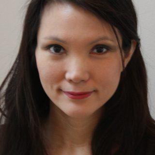 Serena S.Y. Hsu