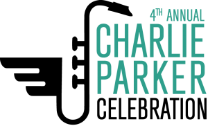 4th Annual Charlie Parker Celebration