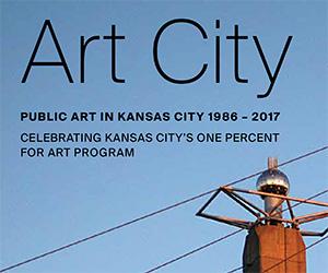 Public Art – Sidebar 1