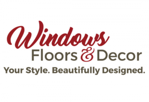Kansas City Has A New Source For Timeless Interior Design Services Windows Floors Decor Located In South Overland Park Kan The