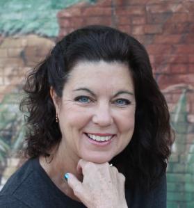 Anne Marie Hunter
