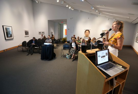 Julius Karash on Business and the Arts – GUILDit: Nurturing the Kansas City Arts Scene
