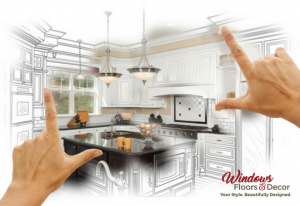 kansas city kitchen remodeling how to cut costs where it counts