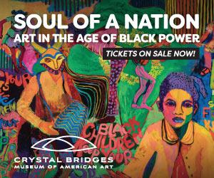Soul of a Nation Sidebar 1