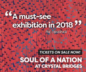 Soul of a Nation – Sidebar 2