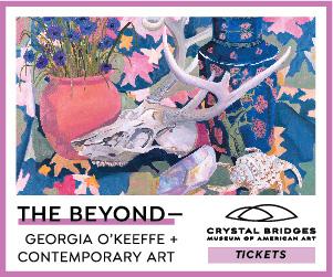 Beyond – Sidebar