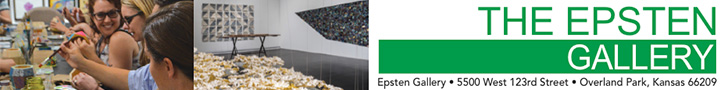 Epsten – Leaderboard