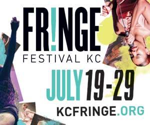 KC Fringe Fest – Sidebar