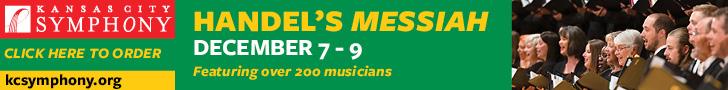 Messiah – Leaderboard