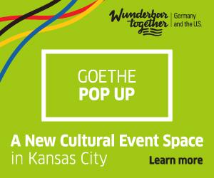 Goethe Pop Up Kansas City  300×250