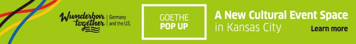 Goethe General – leaderboard