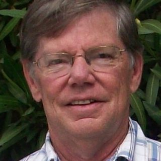 Gregory Larson