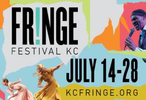Fringe Festival KC