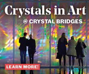 Crystals – Sidebar 2