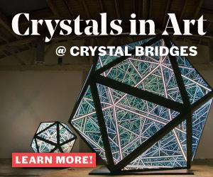 Crystals – Sidebar 1