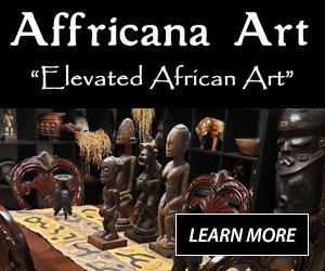 Affricana Sidebar 1