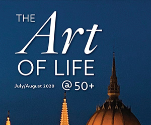 AOL Jul/Aug 2020 Sidebar
