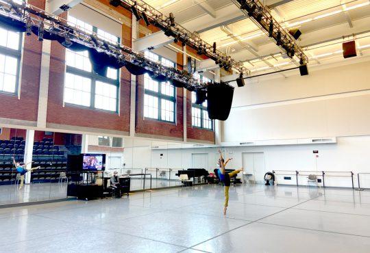 For KC Arts Organizations, A Long, Hard Slog