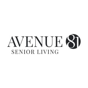 Avenue 81