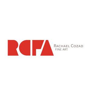 Rachel Cozad Fine Art