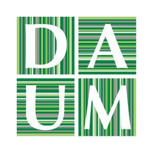 Daum Museum