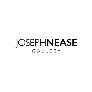 Joseph Nease Gallery