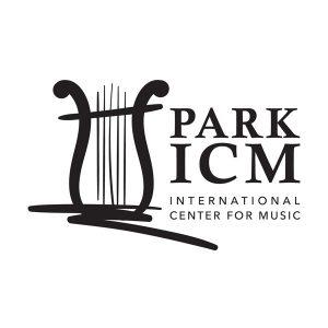 Park ICM